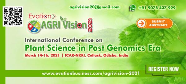 Agri-Vision-2021-Cuttack-In