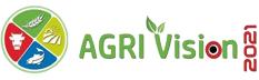 Agri Viision 2021 Evation