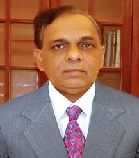 Dr.-Baishnab-Ch-Tripathy
