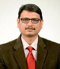 Dr. Dr. Gyanendra Pratap Singh