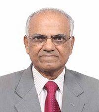 Dr.M.Mahadevappa