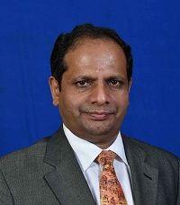 Dr. Himanshu Pathak
