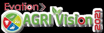 Agri Vision 2021 Logo