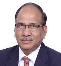 RC Agrawal-Agri Vision-2021