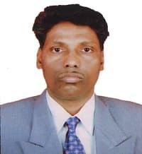 Dr Tapan Kumar Das Agri Vision-2021