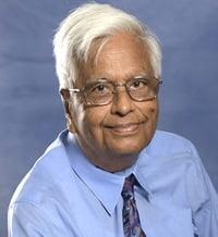 professor.govindjee-USA
