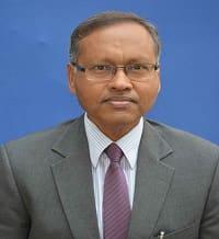 Dr. Dipankar Maiti