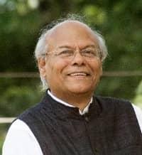 Prof. Swapan Kumar Datta
